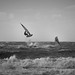 Small photo of Airtime Windsurf