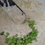 Torta de Legumes Vegana (2)