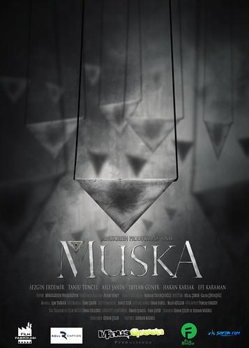 Muska (2014)