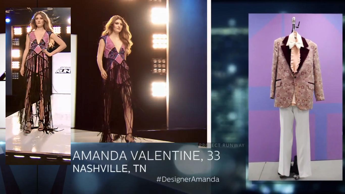 PR13E04-Amanda