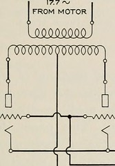 """Image from page 620 of """"The Bell System technical journal"""" (1922)"""