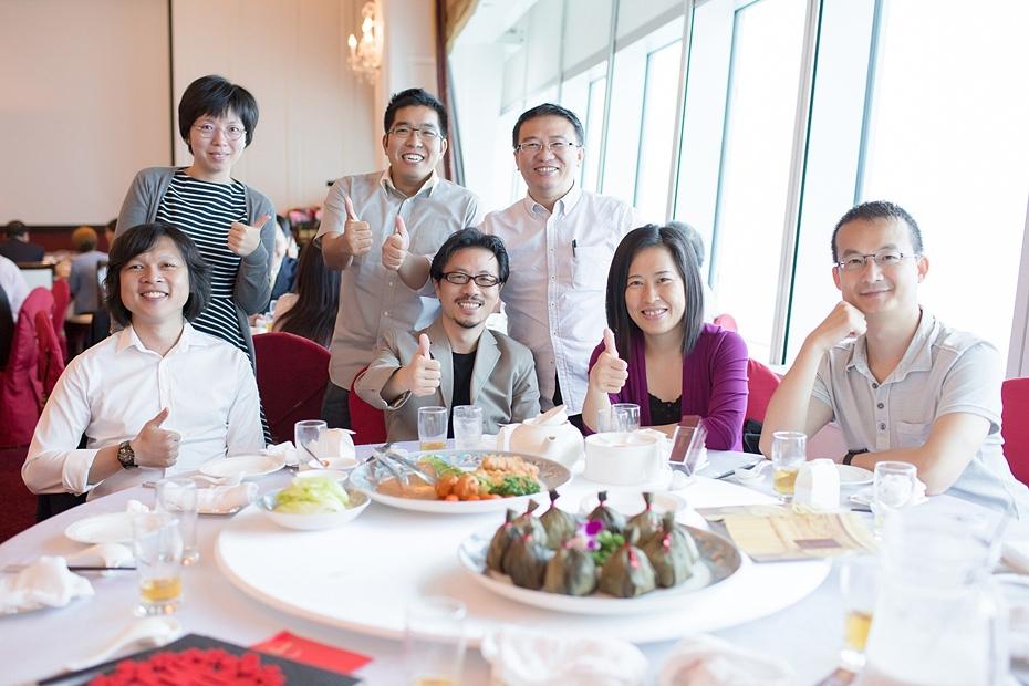 婚禮攝影,台北101,taipei101,頂鮮101,台北婚攝,優質婚攝推薦,婚攝李澤,宜蘭婚攝_190