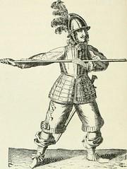 """Image from page 91 of """"Az abszolutizmus kora; királyok Isten kegyelméböl"""" (1890)"""