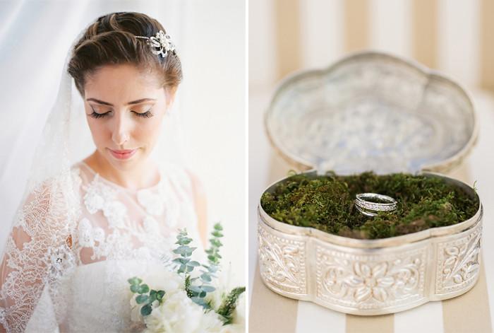 destination_wedding_Brancoprata006
