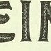"Image from page 218 of ""The Saturday evening post"" (1839)"