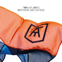 Twin Atlantic – Brothers And Sisters