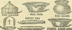 "Image from page 457 of ""The Gardeners' Chronicle and Agricultural Gazette"" (1850)"