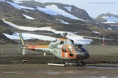 UH-13 Esquilo - Marinha do Brasil