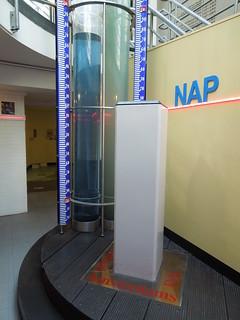14 08 14 NAP (2)