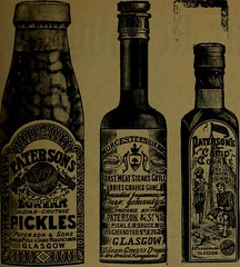 "Image from page 286 of ""Canadian grocer July-December 1895"" (1895)"