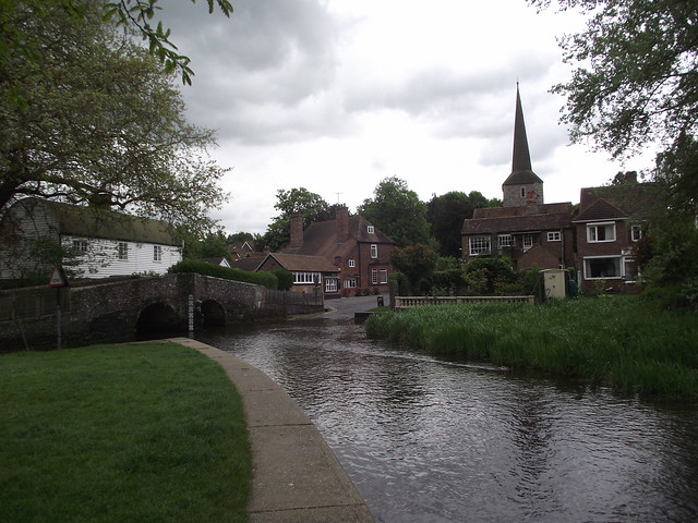eynsford-dartford 073