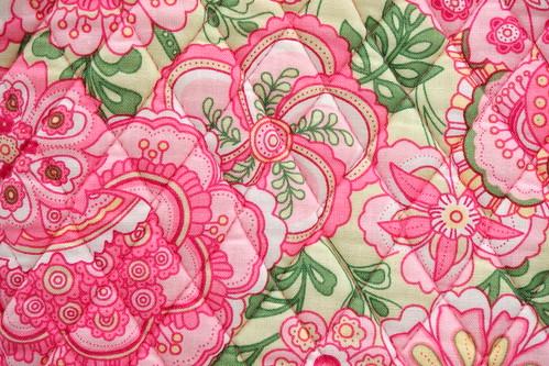 verabradley Petal Pink
