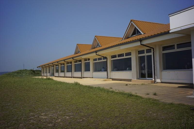 Chirihama RestHouse