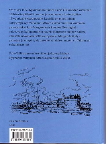 Pako Tallinnaan_takakansi