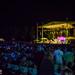 2013.07.28: Peter Frampton's Guitar Circus @ Tulalip Amphitheatre, Marysville, WA