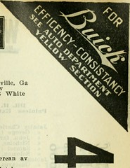 "Image from page 1004 of ""Atlanta City Directory"" (1913)"