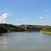 River Valley - Edmonton, Alberta