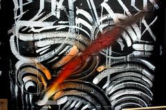 art, graffiti, modern art,