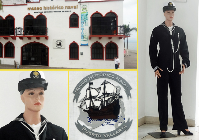museo-historical-naval