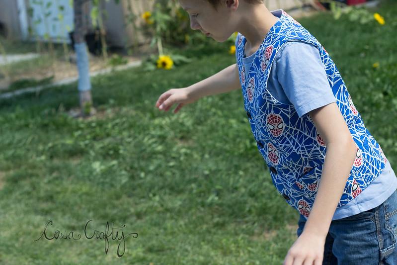 schoolboy vest5 (1 of 1)
