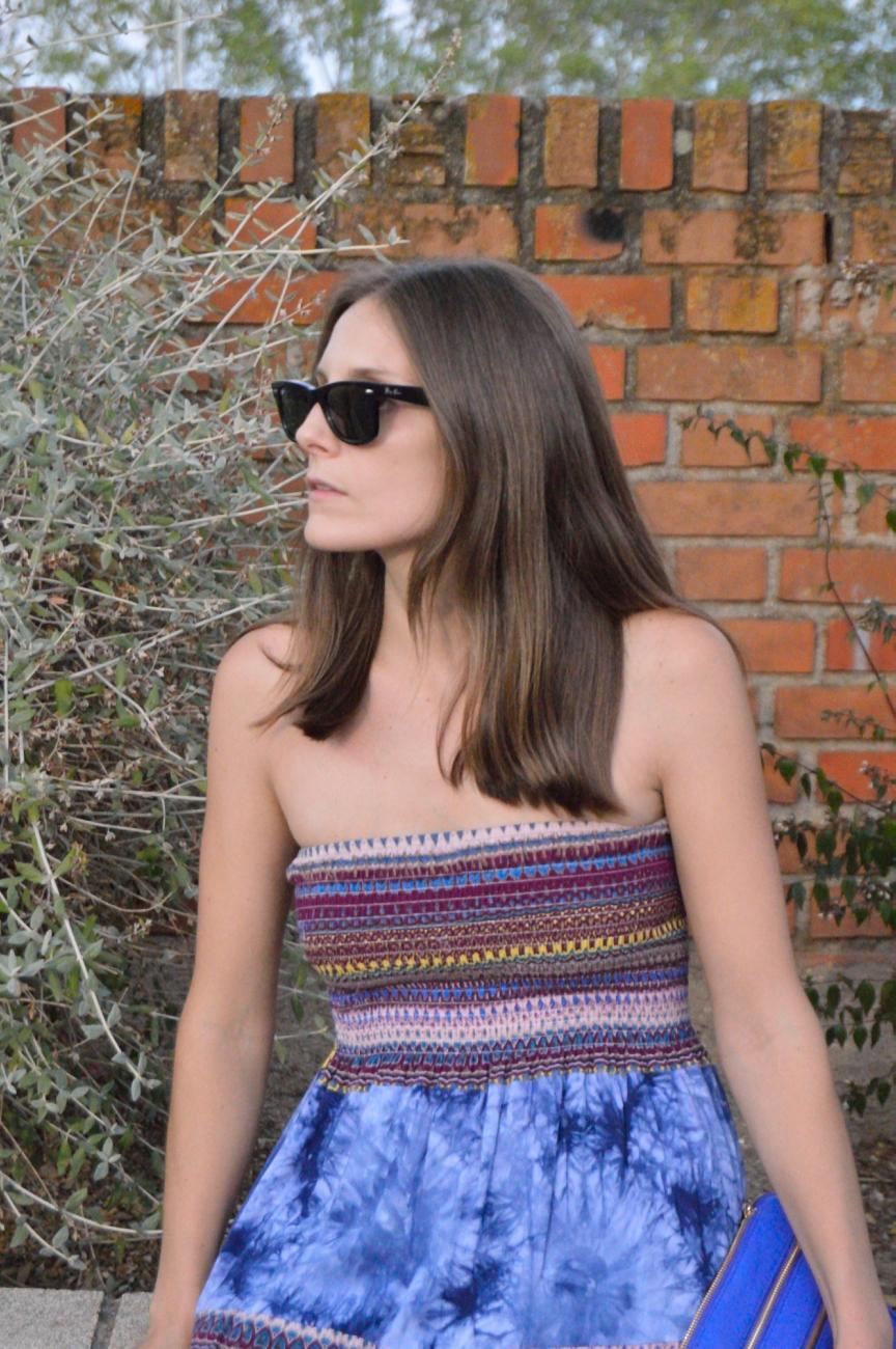 lara-vazquez-mad-lula-fashion-style-streetstyle-look-blog