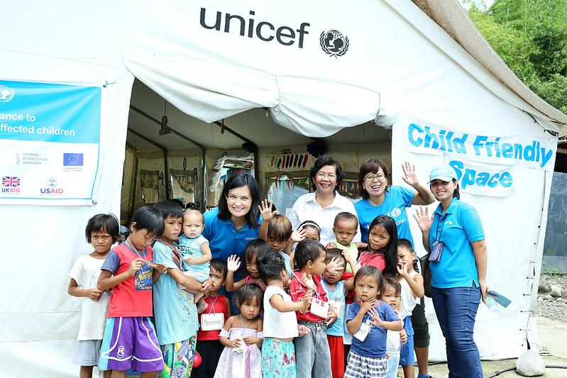 UNICEF_Daphne_071