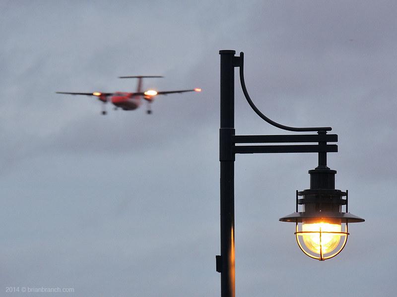 DSCN8788_red_plane