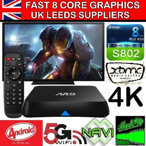 m8-s802-8-core-gpu-xbmc-fully-loaded-5-500x500