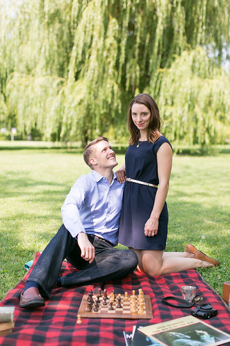 Studio_Starling_Chicago_Engagement_Photography_BethMatt_24