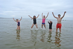 mudeford holiday 2014 546