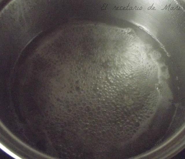 merengue cocido 1