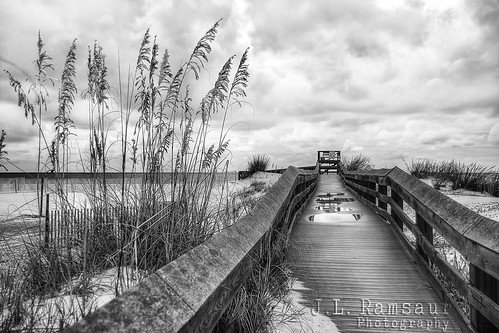 ocean old bridge blackandwhite bw beach gulfofmexico nature water clouds landscape outdoors photography photo vanishingpoint blackwhite sand nikon rocks waves florida dunes perspective pic symmetry photograph walkway boardwalk weathered nik thesouth hdr beachaccess sanddunes rainclouds 2012 centralflorida ftwaltonbeach okaloosaisland dunegrass ftwalton photomatix bracketed emeraldcoast floridapanhandle bridgesoftheworld hdrphotomatix hdrwater hdrimaging rainpuddle perspectiverules bridgesinhdr ftwaltonbeachfl d5000 ibeauty southernlandscape beachbridge hdraddicted southernphotography screamofthephotographer hdrvillage niksilvereffectspro silvereffects jlrphotography photographyforgod nikond5000 worldhdr hdrrighthererightnow engineerswithcameras hdrworlds dunebridge god'sartwork nature'spaintbrush jlramsaurphotography ftwaltonbeachwalk