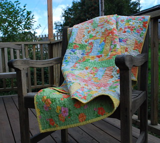 Fat Quarter Shop S Shortcut Quilts Flickr Photo Sharing