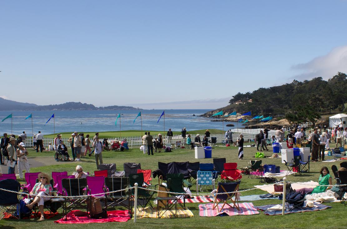 Pebble Beach (6)
