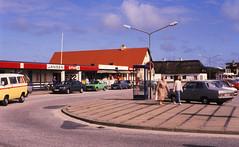 157DK Blokhus
