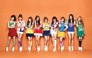 SNSD-Girls-Generation-2013