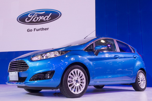 ford-20140901-tw-news-01