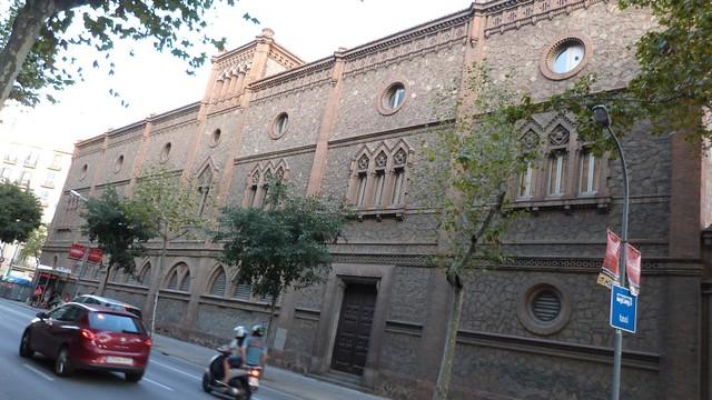 Barcelona261