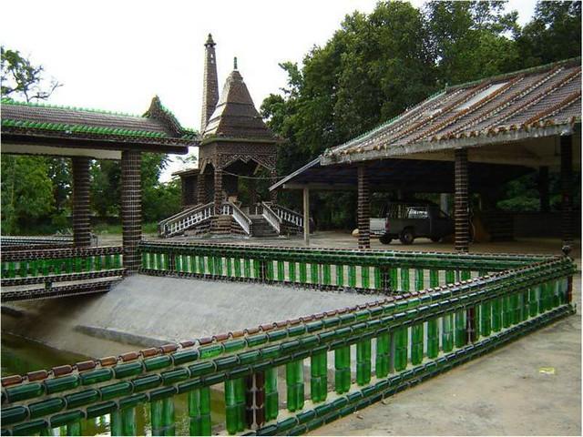 1_templo-botellas13.jpg