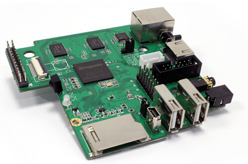 2014-09-02 18_29_44-Imagination Technologies will give its 'Raspberry Pi on steroids' away for free