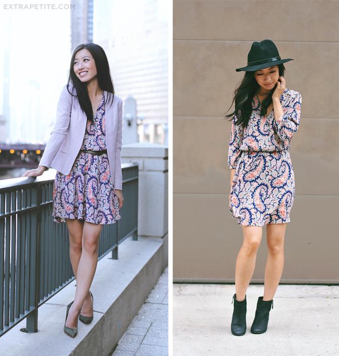 paisley dress1