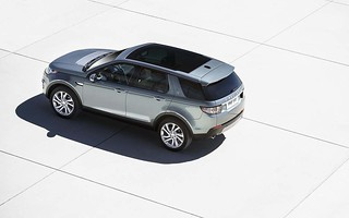 land-rover-discovery-sport (12)
