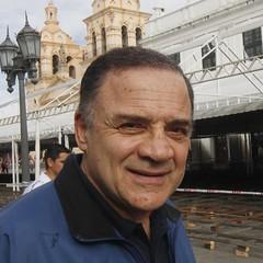 Felipe Labaque