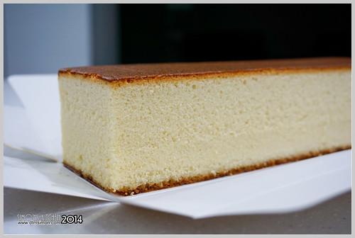 川布蛋糕禮盒03