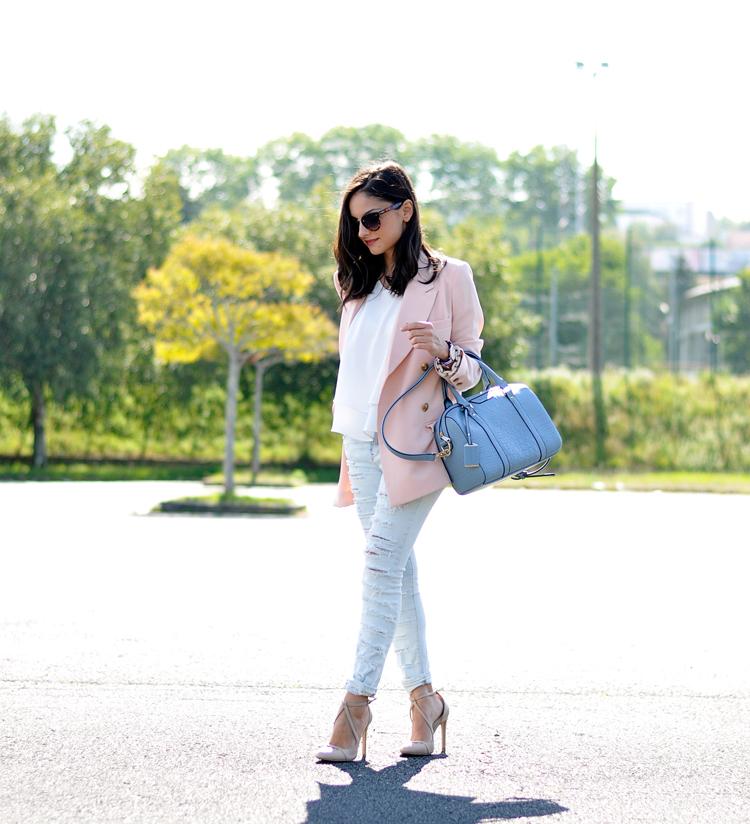 Pink Blazer_08