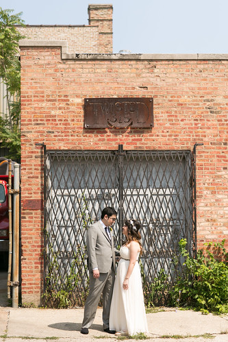 Studio_Starling_Kitchen_Chicago_Wedding_03