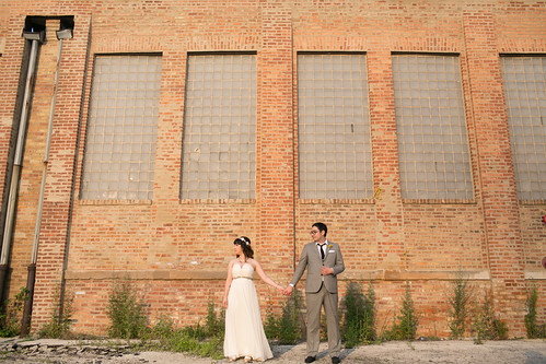 Studio_Starling_Kitchen_Chicago_Wedding_31