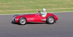 Motor Racing UK