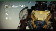 Illyrian_Type_1_Plate