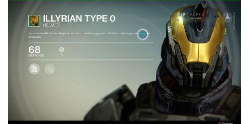 Illyrian_Type_0_Helm